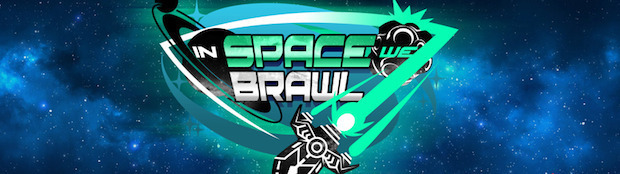 In Space We Brawl: la versione PS4 girava a 680fps - Notizia