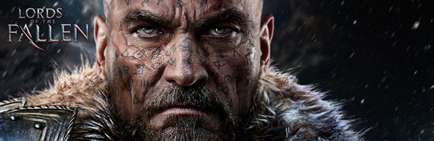 Lords of the Fallen avrà una day one patch - Notizia