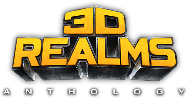 3D Realms Anthology disponibile per il download