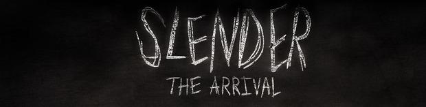 Slender The Arrival potrebbe arrivare anche su console next-gen - Notizia