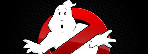 Ghostbusters 3: il vecchio script è trapelato online - Notizia