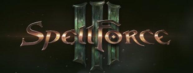 Spellforce 3 sarà sviluppato da Grimlore Games - Notizia
