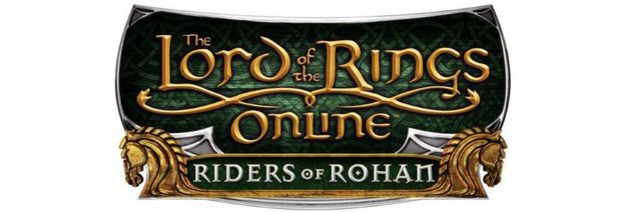 Lord of the Rings Online: annunciata l'espansione Riders of Rohan