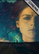 recensione Honeymoon