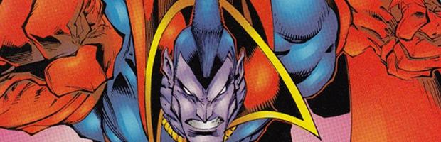 Guardiani della Galassia 2: Gladiatore non ci sarà, James Gunn fornisce altri dettagli