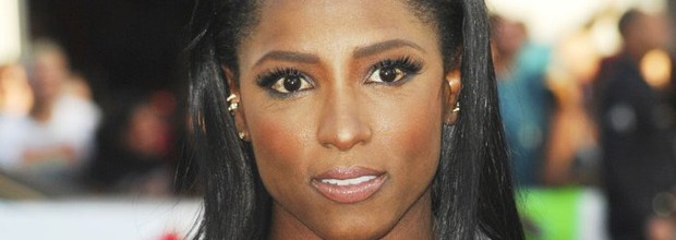 Hannibal 3, anche Rutina Wesley nel cast