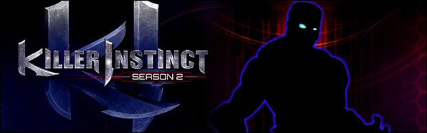Killer Instinct: Season 2 - Trailer di Omen e Golem