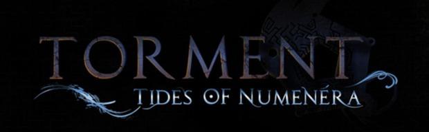 Torment: Tides of Numenera, ecco il primo trailer gameplay - Notizia