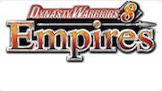DW 8: Empires