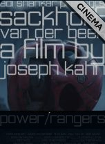 recensione Power/Rangers