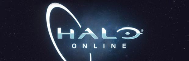 Halo Online si mostra nel primo video gameplay - Notizia
