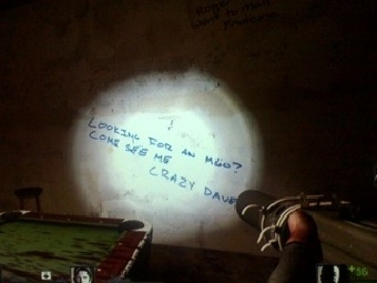 Left 4 Dead 2, The Passing omaggia anche Plants Vs Zombies