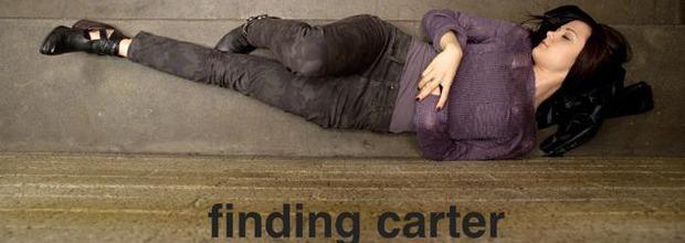 Finding Carter: MTV rinnova la serie con la seconda stagione - Notizia
