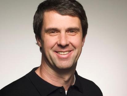 Robbie Bach lascia Microsoft