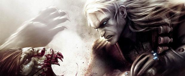 The Witcher 2 arriverà su Xbox 360?