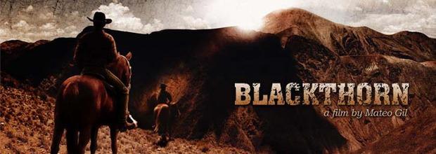 Blackthorn, trailer dal sequel western con protagonista Sam Shepard