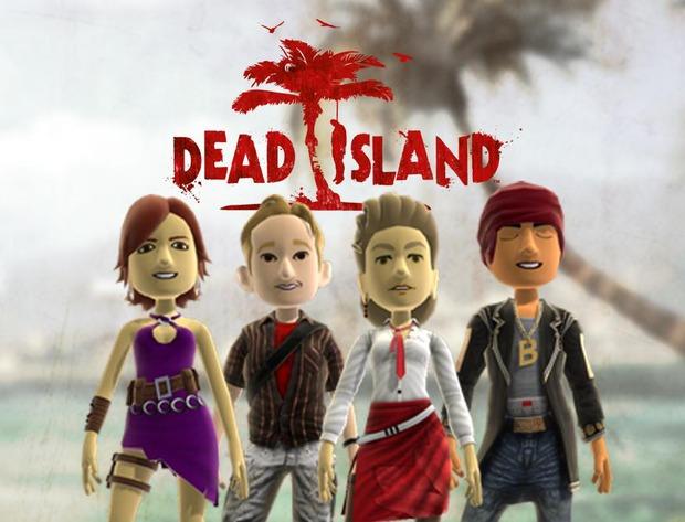 Dead Island impazza sul Marketplace Xbox LIVE di Xbox 360