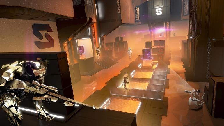 Deus Ex Mankind Divided: trucchi e consigli per la modalità Breach