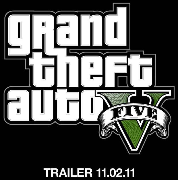 Grand Theft Auto 5 annunciato!