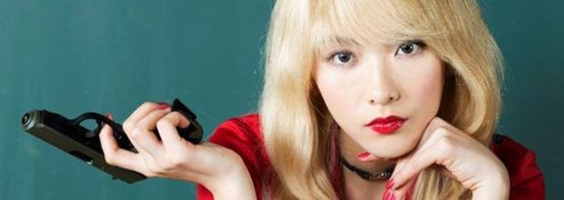 Assassination Classroom, anche Kang Jiyoung nel cast della pellicola live-action - Notizia