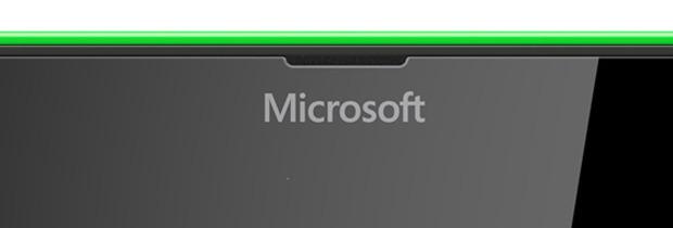Microsoft Lumia: ecco il marchio ufficiale pensato per il settore mobile - Notizia