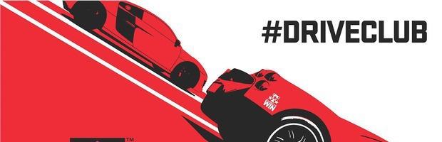 DriveClub: nuovi server nelle prossime ore, attesi miglioramenti - Notizia