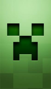 Minecraft - recensione - PC