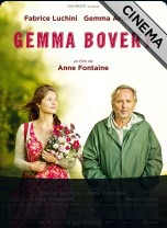 recensione Gemma Bovery