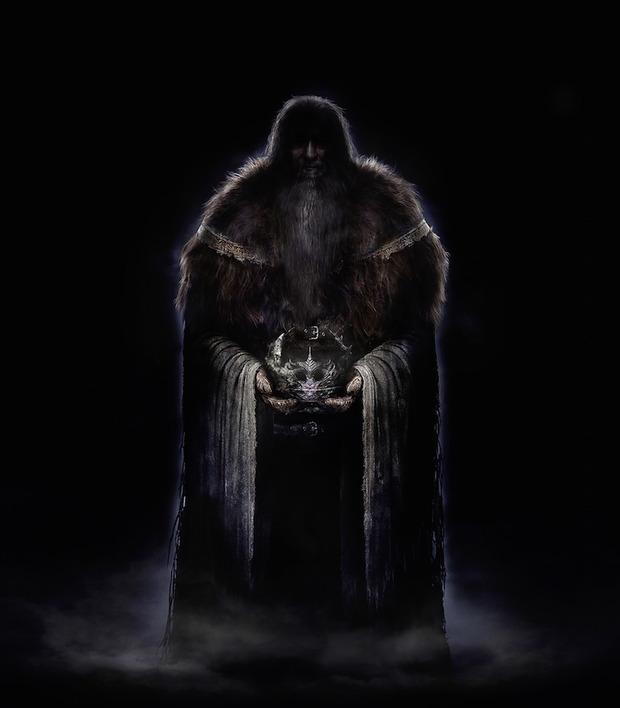 Dark Souls 2 annunciato per PS4 e Xbox One, trailer di debutto