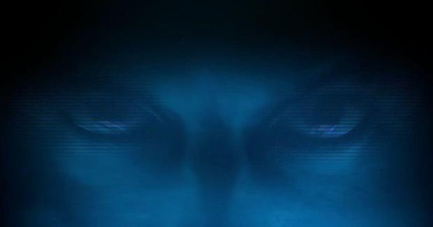 Dead Space 3: grande annuncio in arrivo domenica