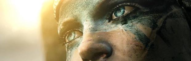 Hellblade, il team di sviluppo parla del sistema di combattimento in un video