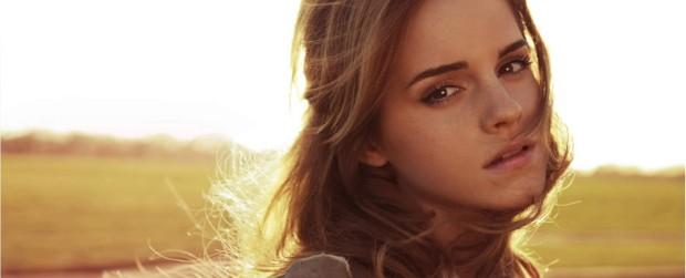 La Bella e la Bestia: Emma Watson conferma che interpreterà Belle... ma per la Disney!