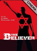 recensione The Believer