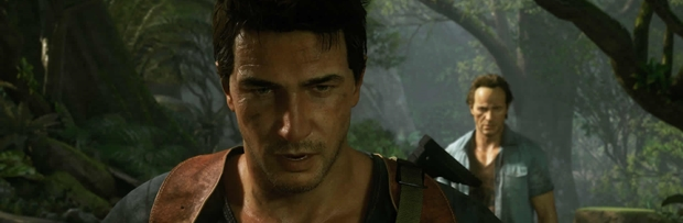 Uncharted 4: A Thief's End, Naughty Dog pubblica nuove immagini