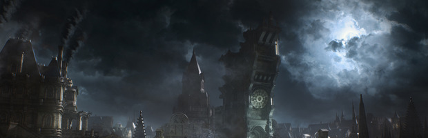 Bloodborne: In Italia la Nightmare Edition è esclusiva GameStop