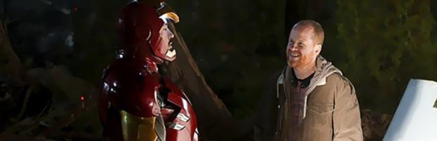 Avengers: Age of Ultron, Joss Whedon parla del fato dei protagonisti