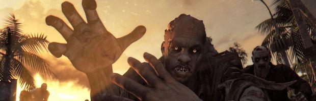 Dying Light: Pubblicate nuove immagini