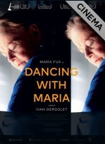 recensione Dancing With Maria