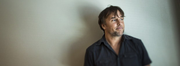 Where'd You Go Bernadette?: Richard Linklater alla regia