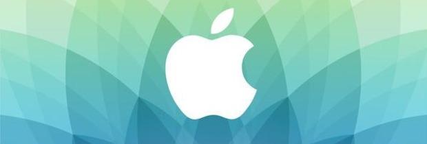Apple: annunciato evento per il 9 marzo