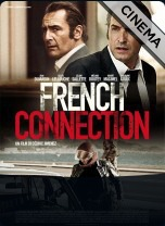 recensione French connection