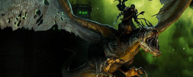 Lord of the Rings Online: la gestione dei server europei torna in mano a Turbine