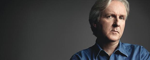 James Cameron: i videogiochi guideranno l'evoluzione del 3D auto-stereoscopico