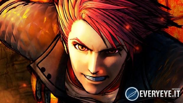 Natsume annuncia Lufia: Curse of the Sinistrals per il mercato USA