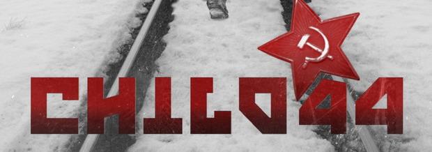 Child 44: Tom Hardy a caccia di un assassino nel nuovo trailer della pellicola