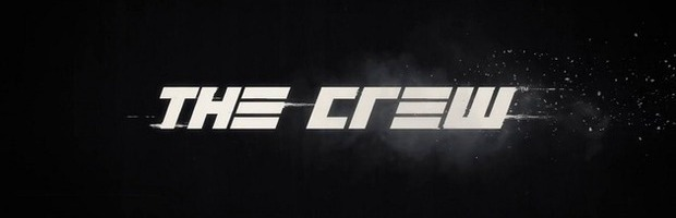 The Crew: il coast to coast richiede 40 minuti - Notizia