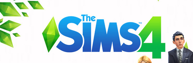 The Sims 4: requisiti di sistema - Notizia