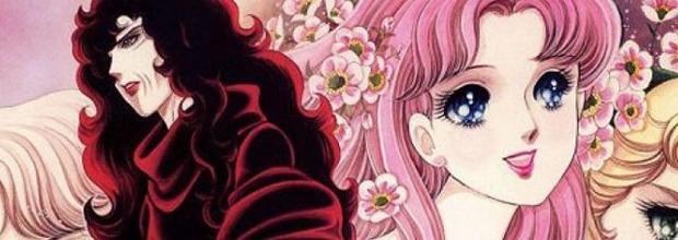 Glass no Kamen (Il Grande Sogno di Maya), il manga si sta avvicinando alla fine - Notizia