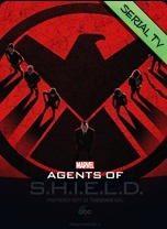 half season Agents of S.H.I.E.L.D. - Stagione 2