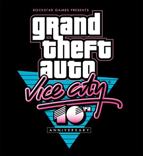 Rockstar Games annuncia i festeggiamenti del 10° anniversario di Grand Theft Auto: Vice City, ed rivela la versione iOS e Android